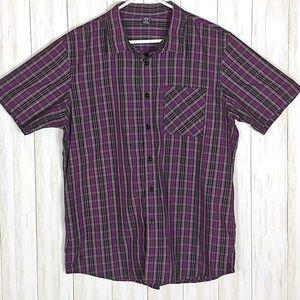 Oakley casual shirt